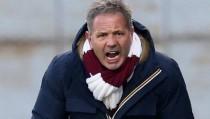 """Torino, Mihajlovic: """"A San Siro con fiducia, con il Milan non è impossibile"""""""