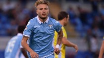 """Lazio, Immobile ci crede: """"Lotteremo ad ogni costo per la Champions"""""""