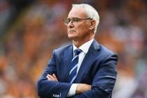 """Leicester, Ranieri: """"La salvezza sarà il nostro titolo di questa stagione"""""""