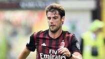 Lazio-Milan, le ultime. Montella sceglie Poli a centrocampo. Bacca e Lapadula out