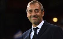 """Sampdoria, Giampaolo si conferma: """"Sto bene a Genova, il mio futuro è qui"""""""