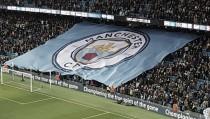 El Manchester City se salta las normas antidopaje