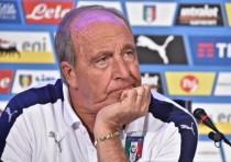 """Italia, Ventura: """"Stupito dalle speculazioni su Barzagli. Con l'Olanda per vedere dove siamo"""""""