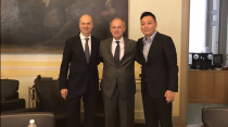Milan ai cinesi, tra la riconoscenza per Berlusconi e un necessario cambiamento