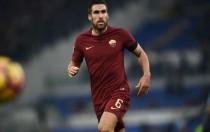"""Roma, futuro Strootman: """"Sto parlando con la società per un nuovo contratto"""""""