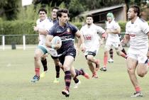 El Campeonato Argentino busca dueño