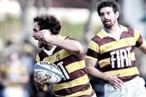 Con el fixture del Top 12, el Rugby espera el Año Nuevo