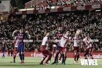 Caicedo da la Supercopa de Catalunya al Espanyol