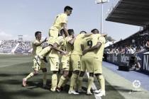 Previa Villarreal - Rangers: vuelve la Europa League a La Cerámica