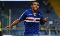 Muriel rovina l'esordio di Martusciello: colpaccio Samp, 0-1 ad Empoli