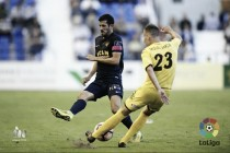 UCAM Murcia - Reus Deportiu: puntuaciones del UCAM Murcia