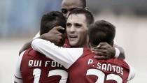 Previa Konyaspor - SC Braga: los 'Arsenalistas' quieren seguir en la pelea