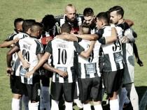 Resumen Jornada 13 LigaPro: Portimonense, firme en el liderato