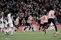 Análisis Athletic - Depor: Los minutos finales vuelven a dejar sin premio a los de Coruña