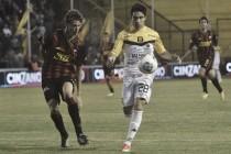 Colón recibe a Olimpo en la reanudación del torneo
