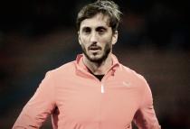 """""""Considero que el árbitro fue determinante"""", Luis Zubeldía"""