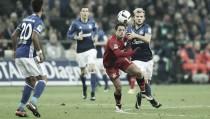 Previa Bayer Leverkusen - Schalke 04: acabar con buen pie