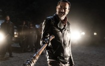 Crítica: The Walking Dead 07x01 - The Day Will Come When You Won't Be