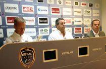 ESTAC : le club privé de Ligue 1 par la DNCG ?