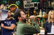 "It's Always Sunny In Philadelphia: ""Chardee MacDennis 2: Electric Boogaloo"" Review"