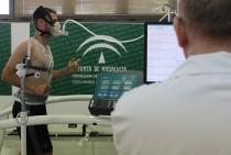 El Real Betis renueva el contrato con el Centro Andaluz de Medicina del Deporte