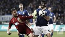El Hoffenheim salva los muebles, pero se aleja de la tercera plaza
