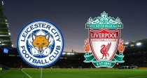 Resumen Leicester 3-1 Liverpool en Premier League 2017