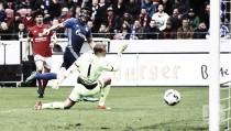 El Schalke se aferra a sus opciones europeas