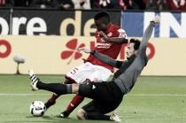 Bayern de Múnich vs Mainz 05 en vivo online en Bundesliga 2017