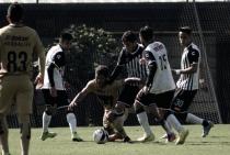 Pumas Premier sorprendió a Orizaba
