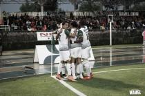 Fotos e imágenes del Potros UAEM 2-1 Coras Tepic de la Jornada 6 del Ascenso MX Apertura 2016