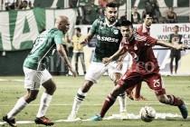Con sufrimiento el Deportivo Caliavanza a cuartos de final