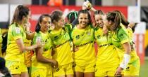 Rugby Rio 2016: Los doce candidatos al trono femenino