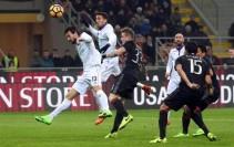 Milan, Deulofeu porta a casa i 3 punti: le voci dei protagonisti nel post-gara