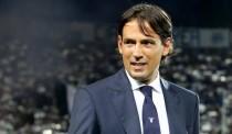 """Inzaghi: """"Con la Juve serve la partita perfetta. Mercato? Qualcuno arriverà"""""""