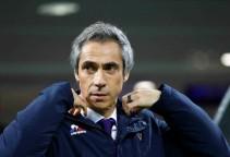 Fiorentina, Sousa applaude i suoi