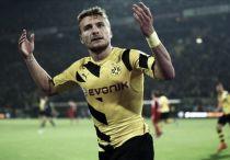 Coppa di Germania, il ritorno di Immobile