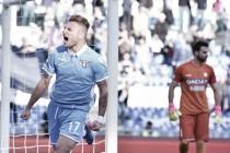 Serie A - Massimo risultato con il minimo sforzo per la Lazio, altra sconfitta per l'Udinese