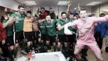 """Cowley: """"Sería maravilloso enfrentarse al Sutton United en cuartos de final"""""""