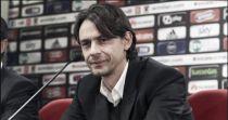 """Inzaghi a MC: """"Classifica? Se non vinciamo casca tutto"""""""