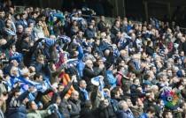El Real Oviedo llega a los 20.343 abonados