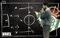 Tercer tiempo: El orden defensivo hizo valioso el gol de Sanabria