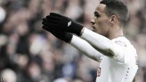Rams complete record Ince signing