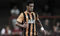 Championship loan duo return to Hull
