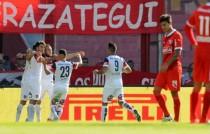 Así llega el rival: San Lorenzo