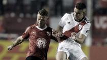 Previa River - Independiente: un clásico con mucho en juego