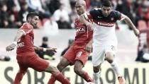 Previa Independiente - San Lorenzo: distintas realidades