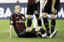 Milan, con Antonelli fuori chi gioca?