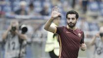 Sampdoria - Roma: Genova ancora crocevia della stagione giallorossa