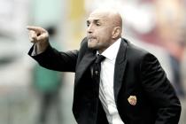 La Roma passeggia a Bologna (0-3): le parole di Dzeko e Spalletti